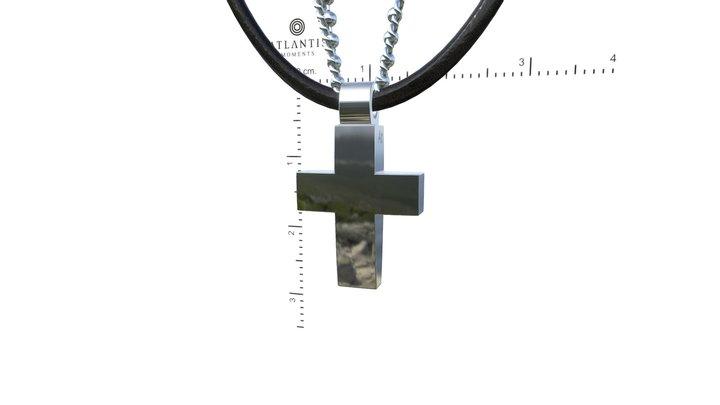 HF114-210_2 3D Model