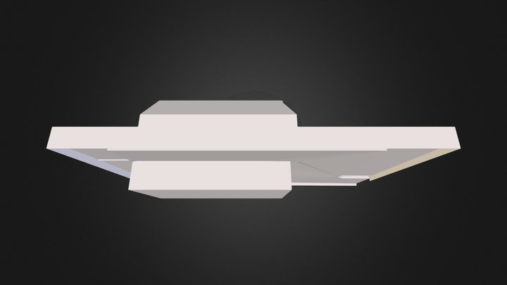 MRmechanic 3D Model