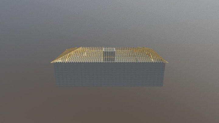 17-50566 3D Model
