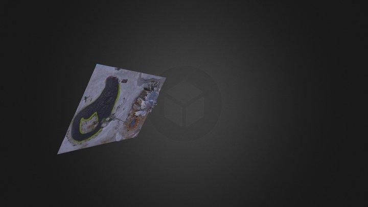 buindings.zip 3D Model