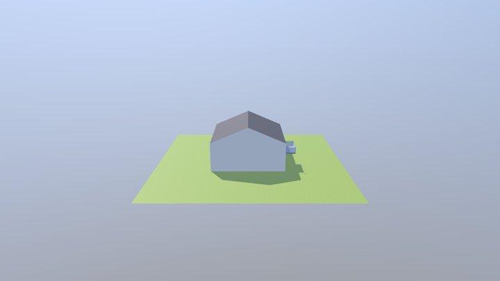 configurator test 3D Model