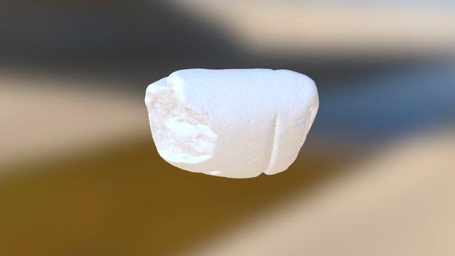 Cuneiform: Wood (10) 3D Model