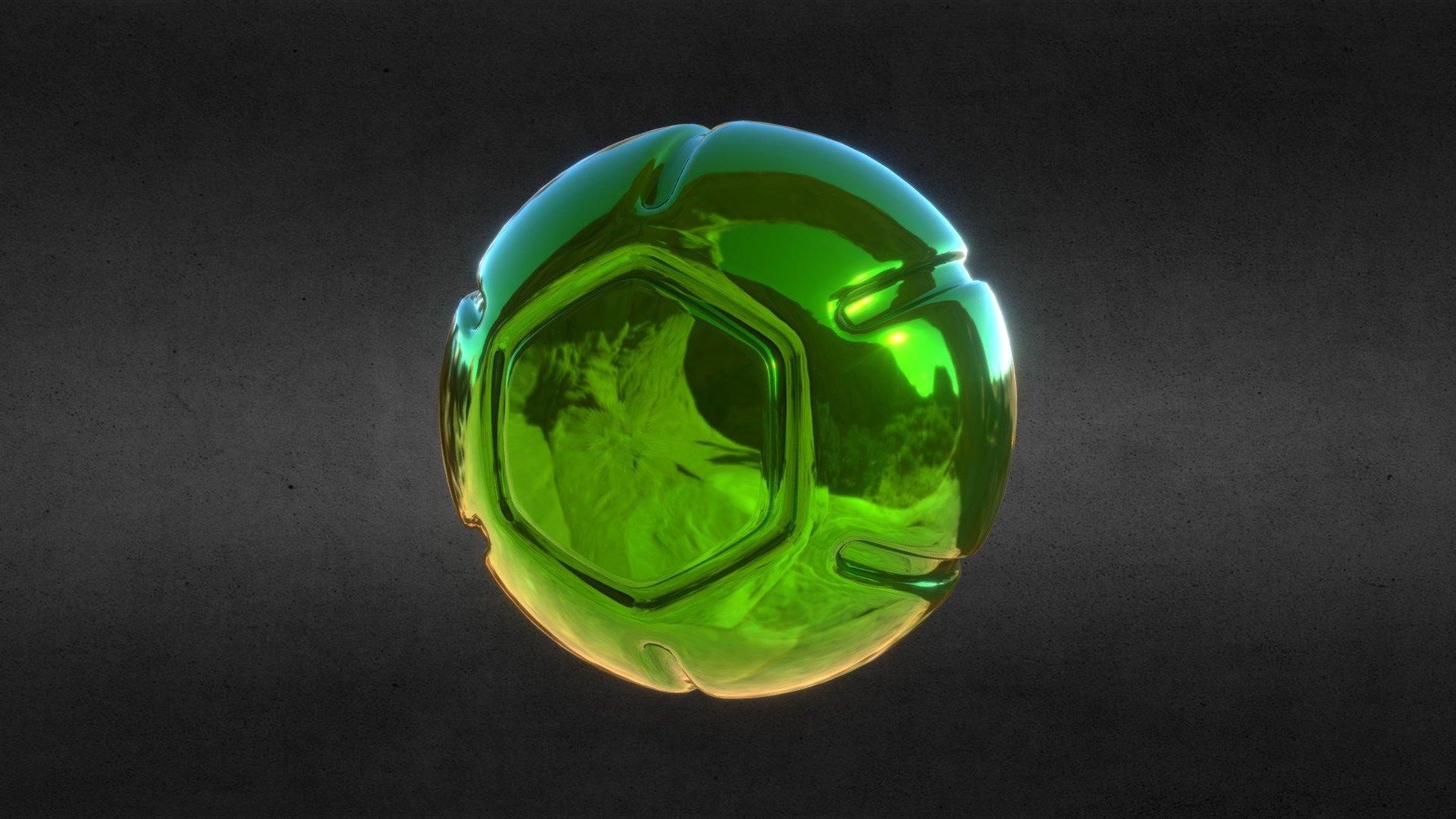 Gyro Zeppeli S Steel Ball Jjba Steel Ball Run Download Free
