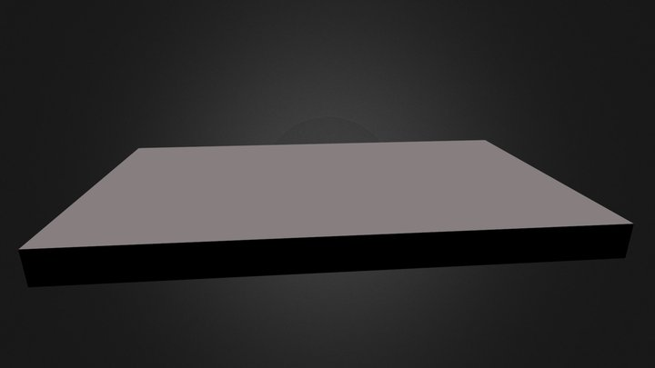 jawzc 3D Model