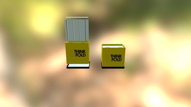 PB_220102 3D Model