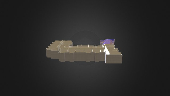 P09266F - test 3D Model