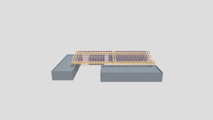 19-50824 3D Model