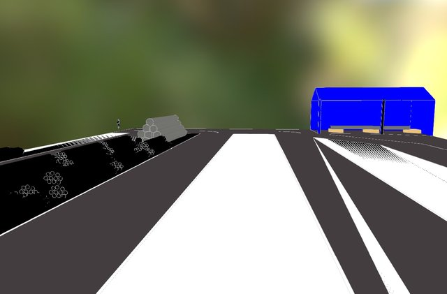 Vellsta Ritning 3 3D Model