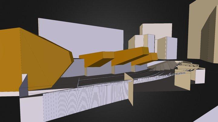 pfc_21.05 3D Model