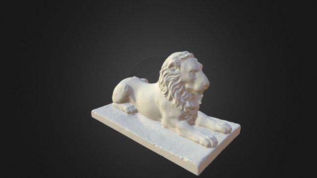 BS Loewe 3D Model