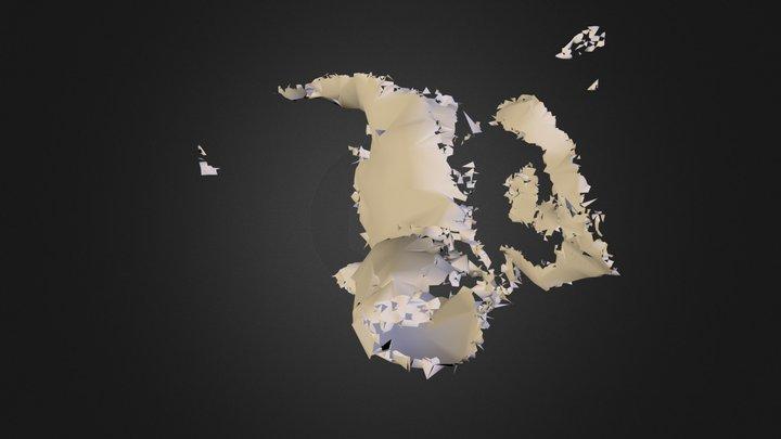 Test3D 3D Model