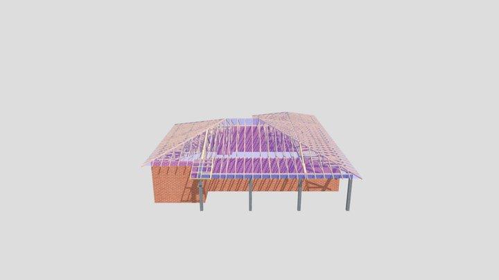 19-85403 3D Model