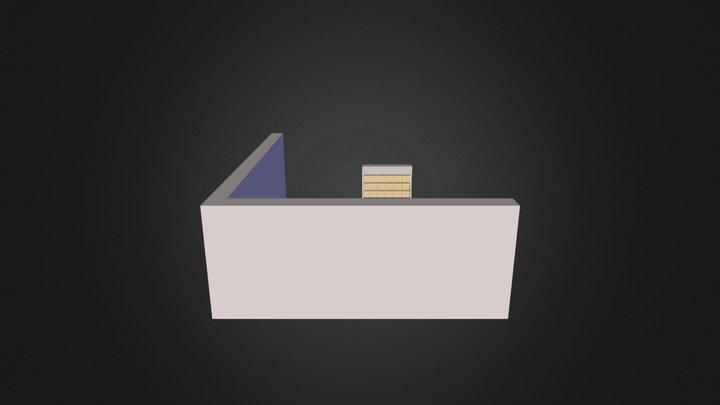 Prueba2 3D Model