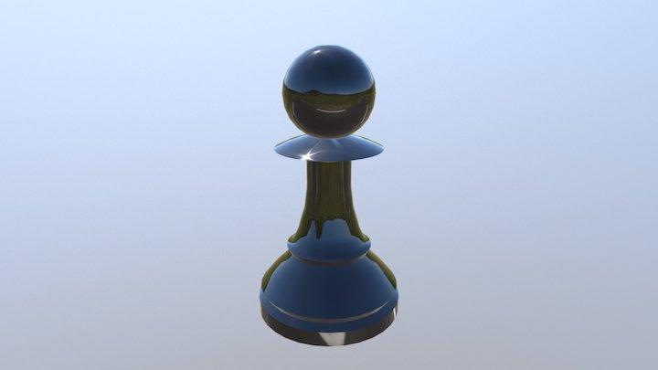 DONEFINAL 3D Model