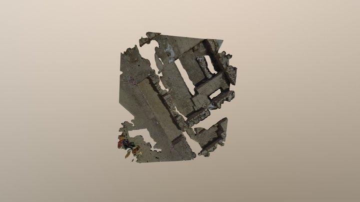 CA 180705c 06 052b 21to 3D Model