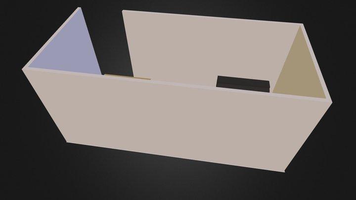 New folder 3D Model
