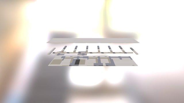 Play-Rack Concept