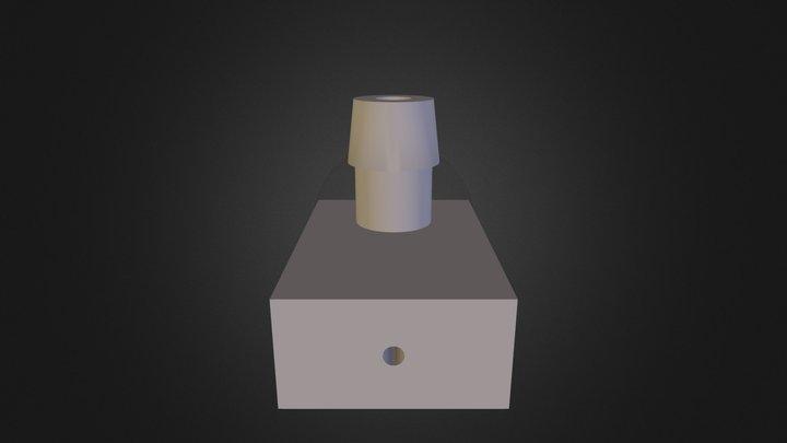 SLU1 3D Model
