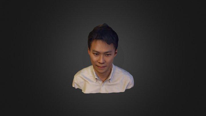新增資料夾 (2) 3D Model