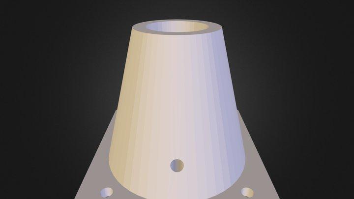 tube.STL 3D Model