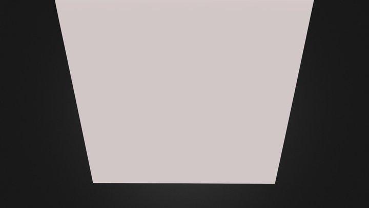 sheetonline.obj 3D Model