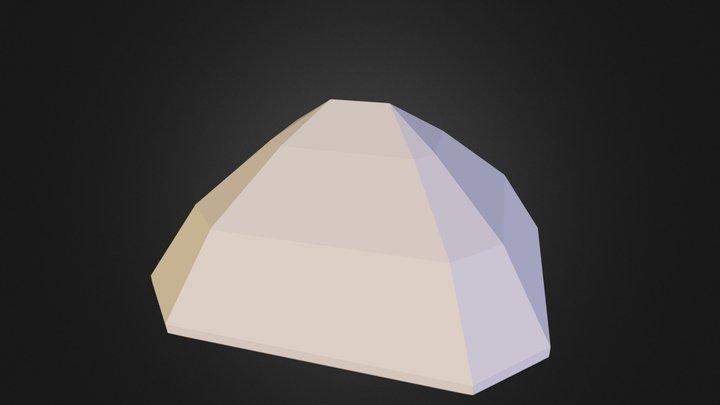 GIA14689597.stl 3D Model