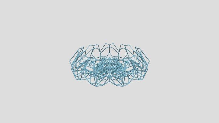 4 (2) 3D Model