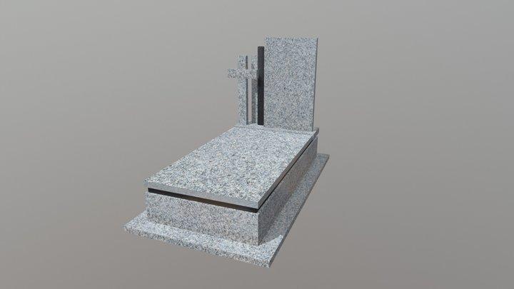 18. 3D Model