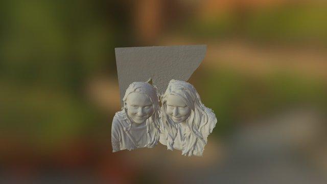 Kapustnica2015 #004 3D Model