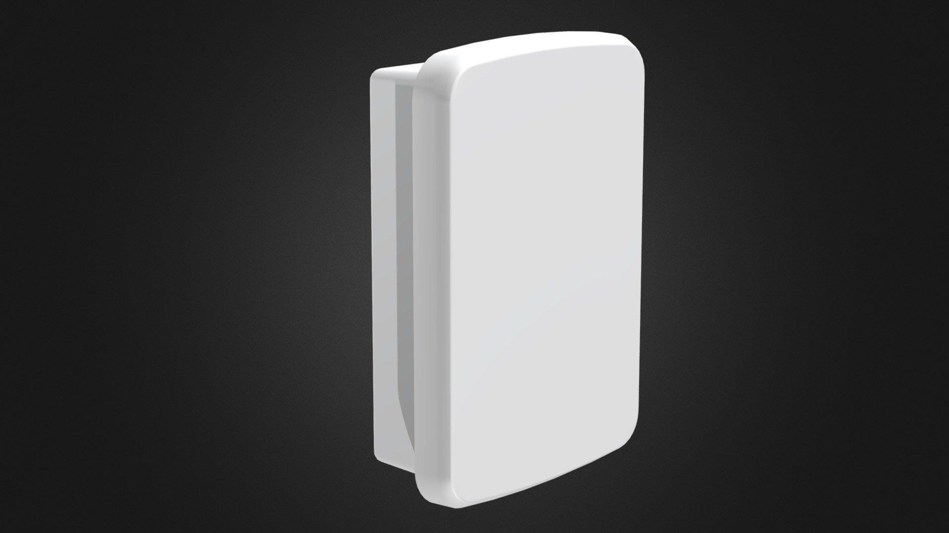 Frame Kit #21 - Download Free 3D model by