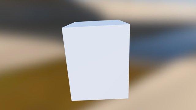 Kpgr IV7W Zo U 3D Model
