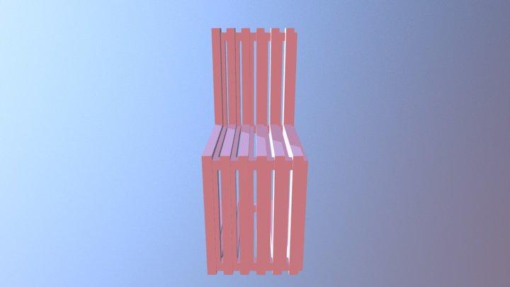 21102   09 3D Model