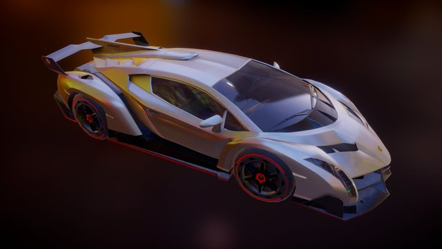 Lamborghini Roblox Game Cars For Roblox Game A 3d Model Collection By Galaxywounds Galaxywounds Sketchfab