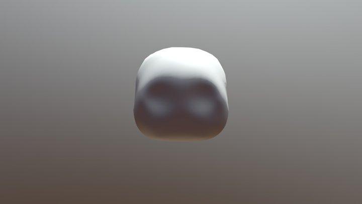 Your Mesh (7) 3D Model