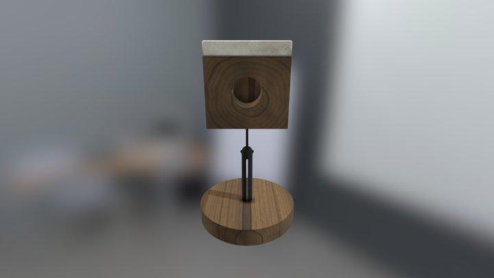 Finalv4 3D Model