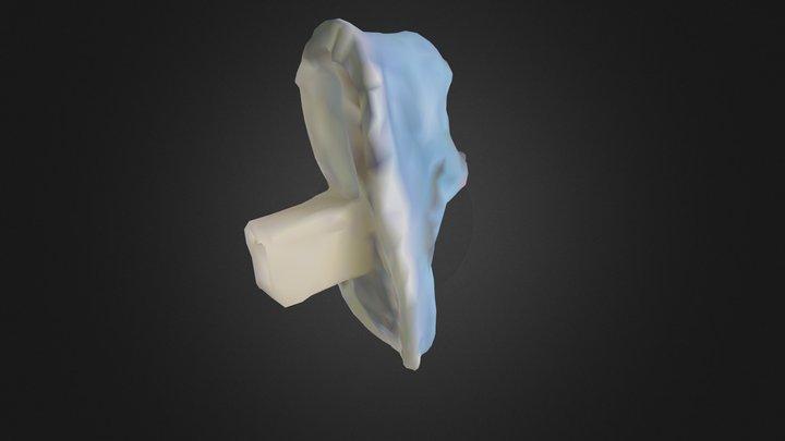 NIKEAIR 3D Model