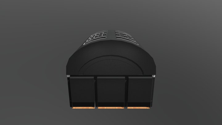 imgfab #8020708771 3D Model