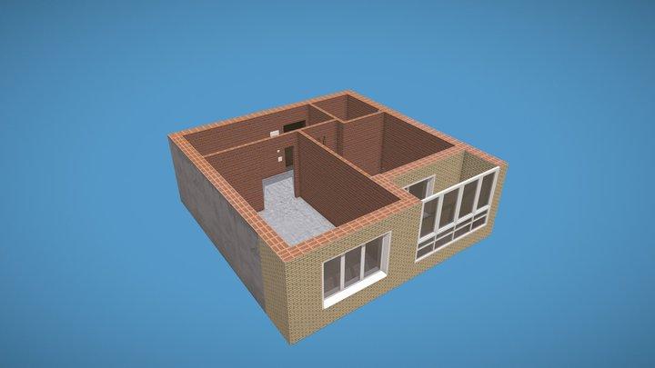 06_04 3D Model