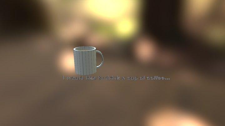 sketchup test 3D Model