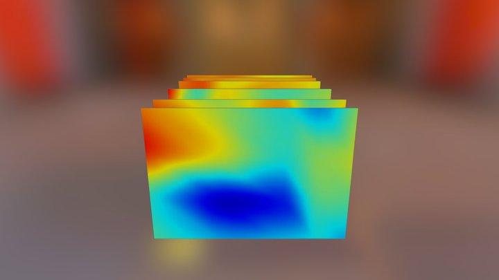 sdfsefsdfsdf 3D Model