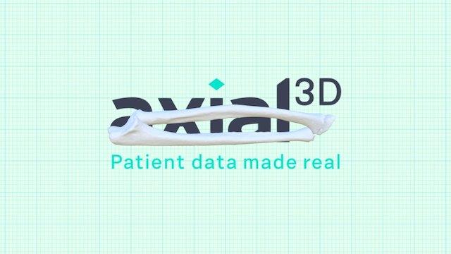 P00004 (2) 3D Model