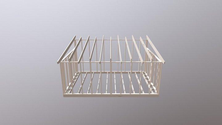 AT_LV106000 3D Model