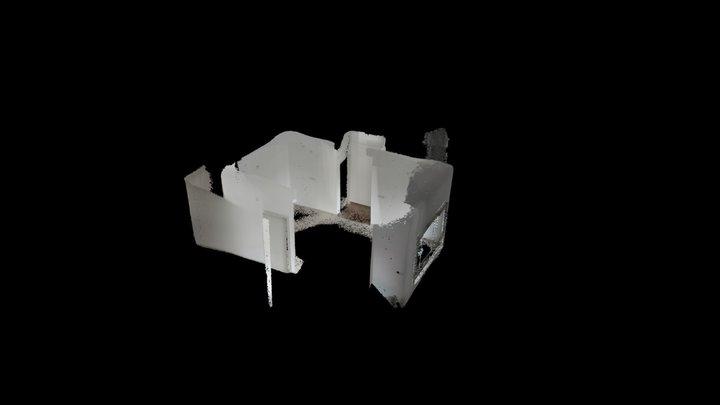 model_6 3D Model