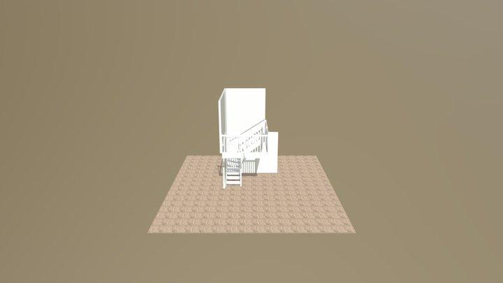 301511A 3D Model