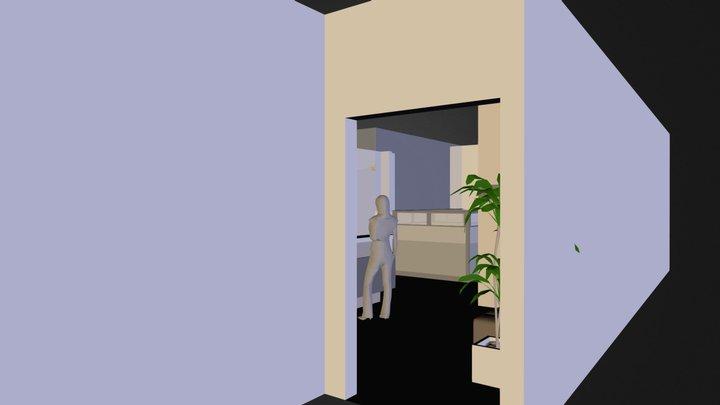 12_08_14_web 3D Model