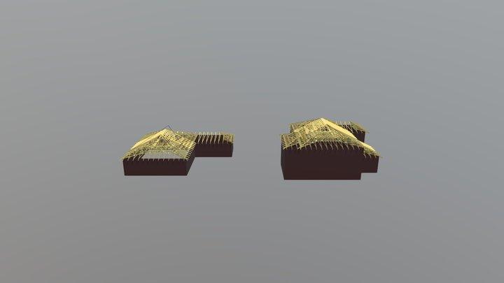 SM-00066 3D Model