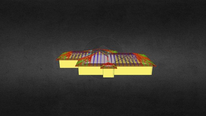 TQ10176a 3D Model