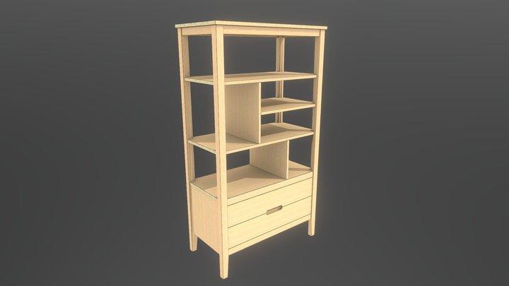 03_155_egyben 3D Model