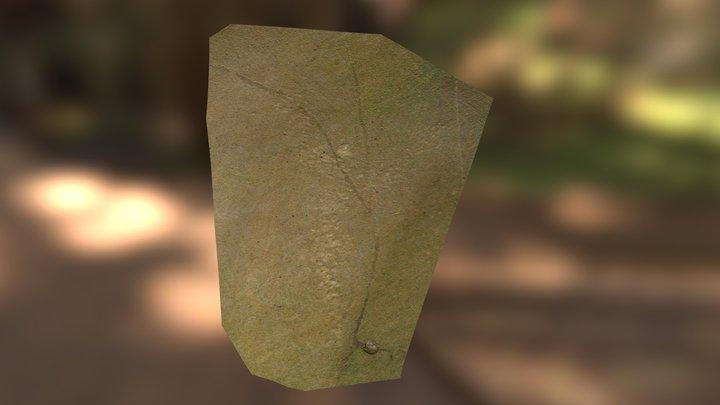 Caverna La Gruta - Pe-IV16 3D Model
