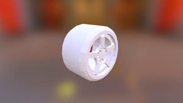 bcmdG0fQNC6bNPp4fWkU 3D Model